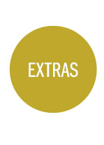 Shop Extras
